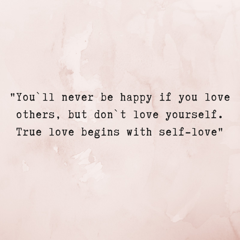 13-Self-Love-Quotes
