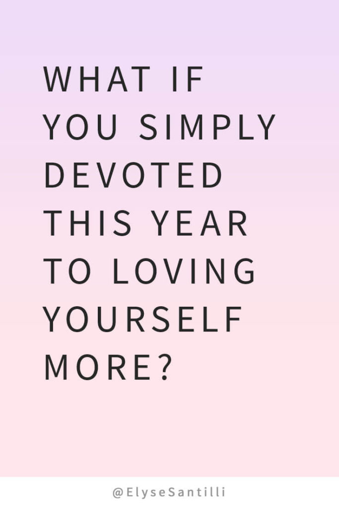What_if_you_devoted_to_loving_yourself_quote-683x1024